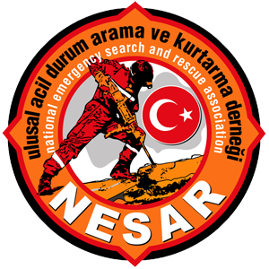 nsr_logo